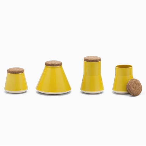 Store_yellow