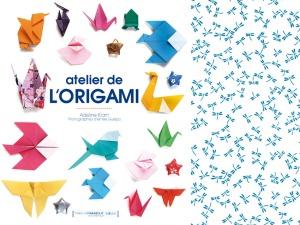 Griottes_origami5